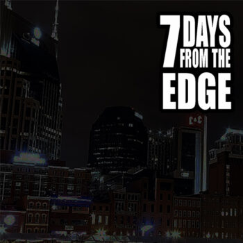 7-Days-From-The-Edge