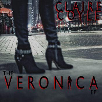 Veronica-EP