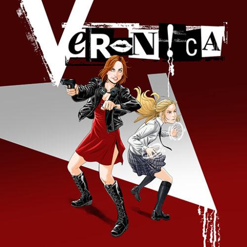 Veronica-Square-Tile-1